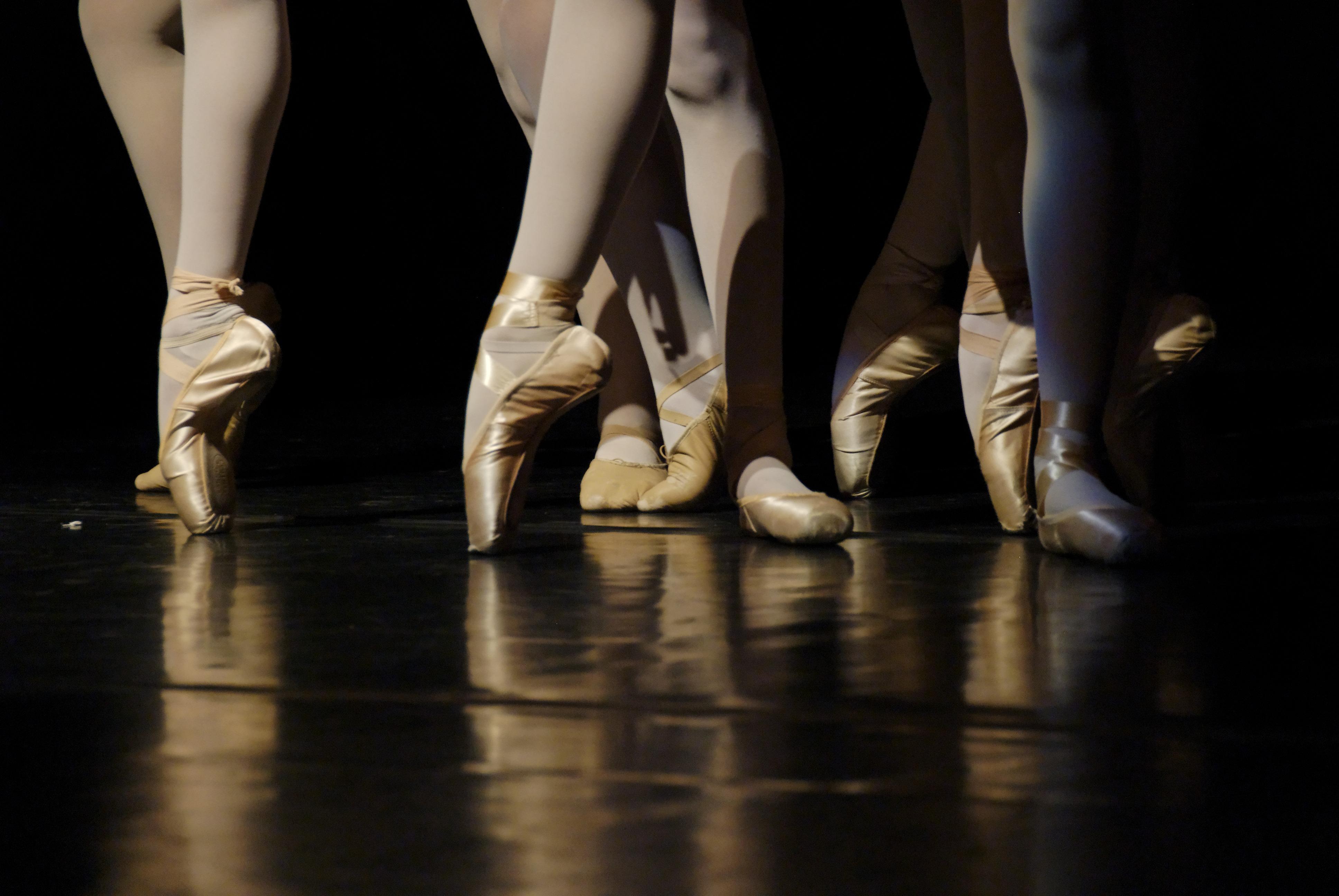 ballet-335493