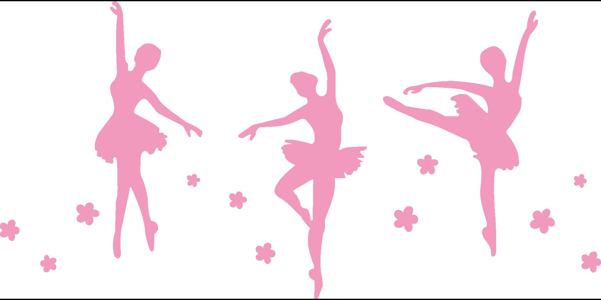 ballet-504723