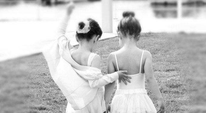 ballet-115735